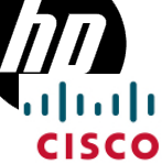 HP and Cisco Link Aggregation Guide