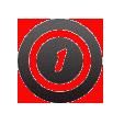 OnePress Social Locker Font Problem