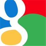 google metro