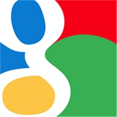 Google Analytics Prank