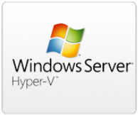 Hyper-V VHD The File Or Directory is Corrupted and Unreadable