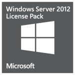 server 2012 client access license