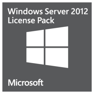 Server 2012 Client Access License Guide