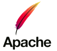 Apache Domain Goes To Wrong Domain When Not Entering WWW