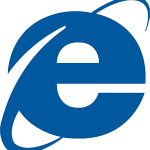 ie10metrologo