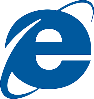 Internet Explorer 10 stackhash_a7aa Crash | Techieshelp com