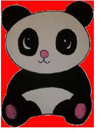 Setting Up WordPress To Avoid The Google Panda