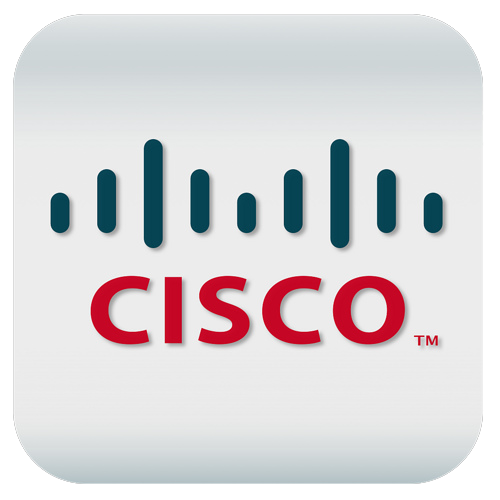 Cisco ASA Allow Internal Pings