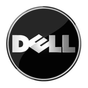 Dell Equallogic – Modify Delegated Space