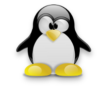 Guide to Linux File Permissions