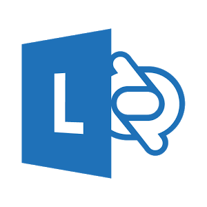 Lync 2013 Create New User