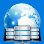 DNS cache Flush