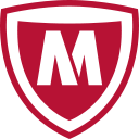 Common Standard Protection:Prevent termination of McAfee Processes Ccmexec.exe