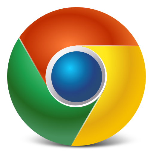 Stop Downloads Opening Automatically – Google Chrome