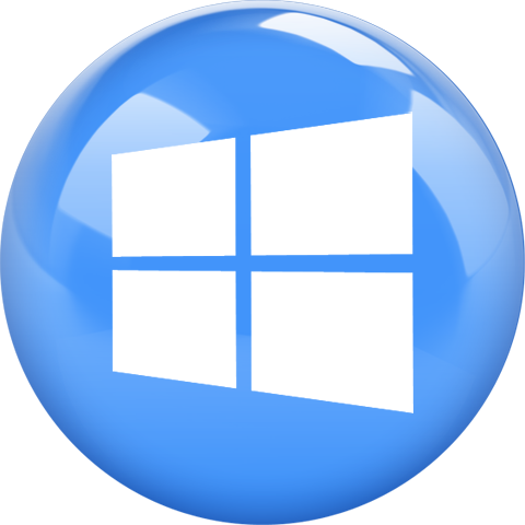 Windows 10 – Something Happend – invalid SQM session