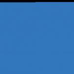 Microsoft edge_256x256