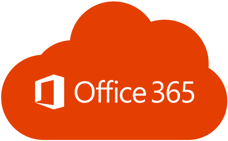 Get UPN and ImmutableID of All Office 365 Users