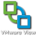 VMWare-View2