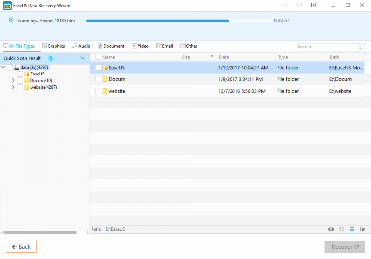 easeus data recovery 11.9 license code list