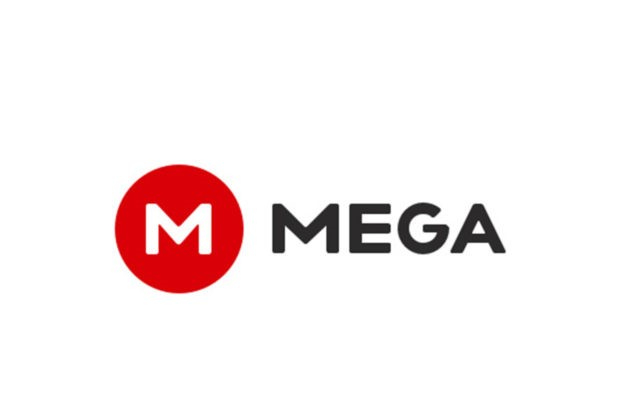 Is Mega Cloud worth it? Pros & Cons of Using it
