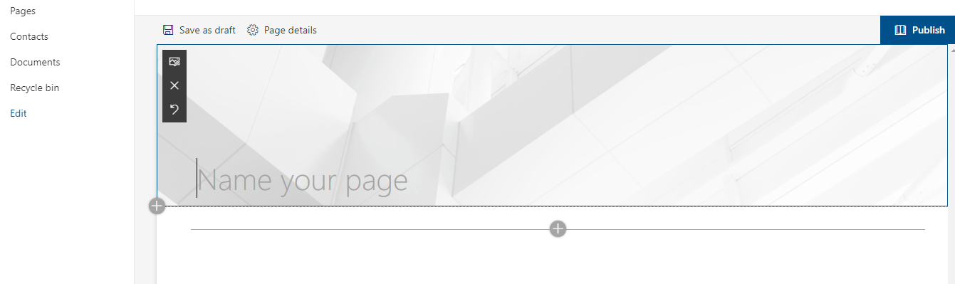 http://www.techieshelp.com/wp-content/uploads/2018/08/create-page-in-sharepoint.png