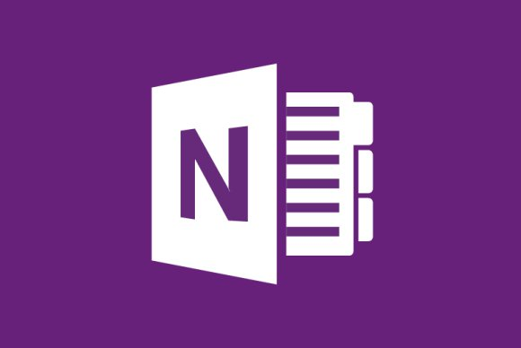OneNote Error - We Couldnt Start OneNote the last time we tried