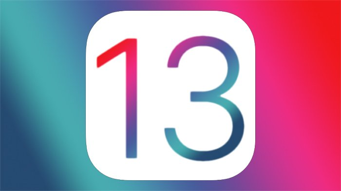 How to Recover Videos on iPhone iPad on iOS 13?